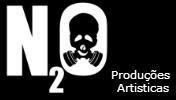 logo parceiro N2O
